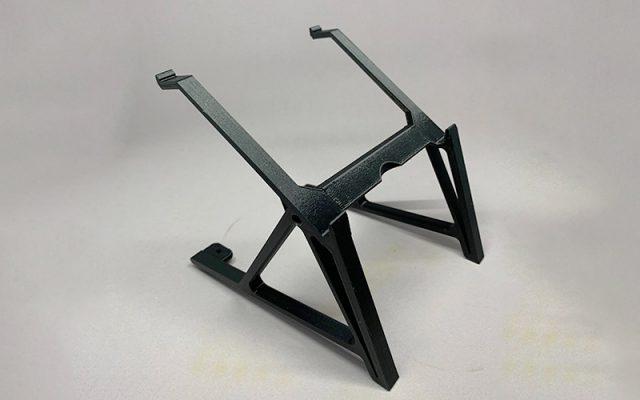 だんグラ用スタンド 3Dデーター by TA_KU様